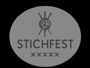 STICHFEST