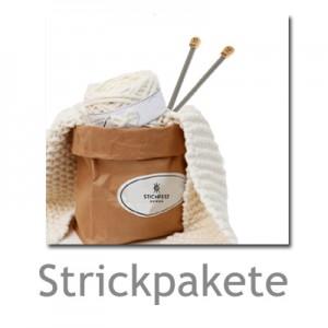Strickpakete